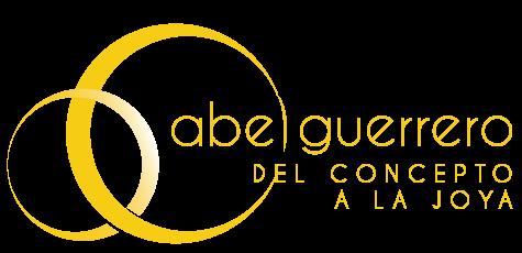 Abel Guerrero | Joyería Artesanal