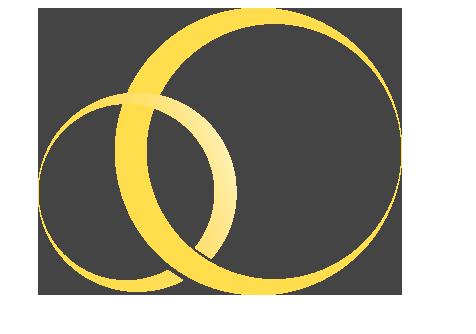 Símbolo de anillos de Abel Guerrero Joyero Artesanal